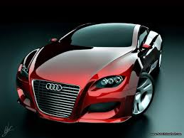 audi car company name hd car wallpapers audi cars wallpapers