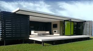 manufactured home costs top manufactured homes the best prefab design exle for your