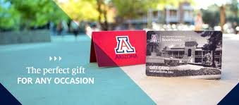 the university of arizona bookstores