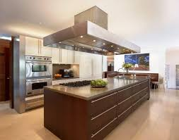 kitchens with islands designs how to choose the right kitchen island designs