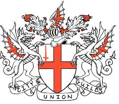christine u0027s tattoos crest family crest coat of arms tattoos