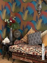 kchen tapeten modern 2 154 best cole and tapeten wallpaper images on