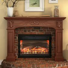fireplace mantel surrounds home design
