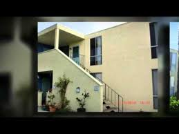dolphin beach apartments carlsbad apartments for rent youtube