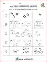 72 best pre k worksheets images on pinterest maths pre