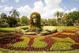 busch gardens tampa food u0026 wine festival gardening masterpieces
