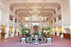 chambre hotel disney disneyland hotel disneyland séjoursmagiques fr