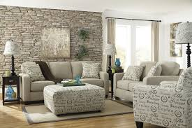 best vintage decorating ideas for lliving rooms