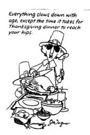 countdown to thanksgiving maxine more