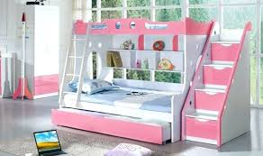 desk cheap loft bunk beds with desk best 10 desk under bed ideas