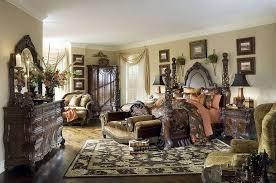 art furniture reviews aico bedroom monte carlo bakersfield michael