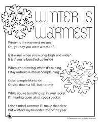 the 25 best kids poems ideas on pinterest children poems