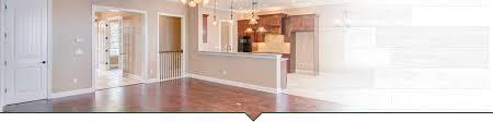 Home Design In Jacksonville Fl by Custom Home Plans In Jacksonville Fl Free In House Consultation
