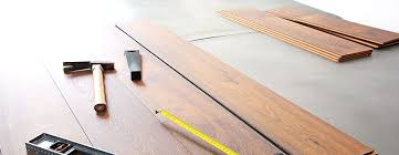 Wood Floor Installation Tools About Flooring Solutions By Houpt Llc Somerset Pa