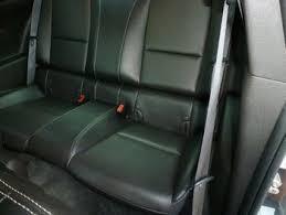 2013 camaro seat covers 2013 camaro coupe seat covers precisionfit