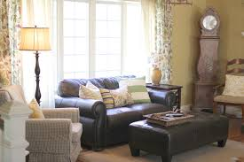 target living room furniture decorating ideas interactive living room decoration using grey