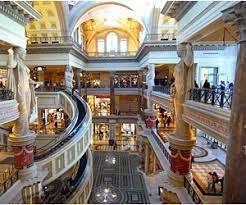 Caesars Palace Buffet Discount by Caesars Palace Las Vegas Hotel Discount Codes Coupon Codes