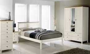 Closet Bed Frame Platform And Metal Bed Frame Two Best Minimalist Bed Frame