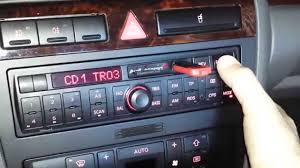 audi concert bluetooth moduł audi gold mp3 usb sdhc bluetooth aux dla radia audi chorus