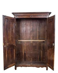 inside view late 1700 u0027s french armoire armoires pinterest