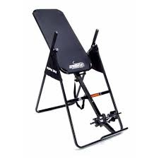 stamina products inversion table stamina inversion stretch station