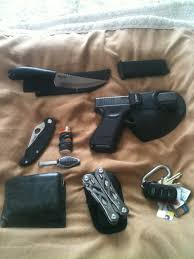total survivalist blog glock 19