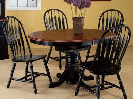 Simple Dining Table Designs In Wood And Glass Kitchen Chairs Simple And Cheap Black Wooden Dining Storage