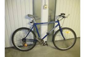 siege enfant velo decathlon vélo vtt décathlon rockrider 600 à louer à pessac zilok