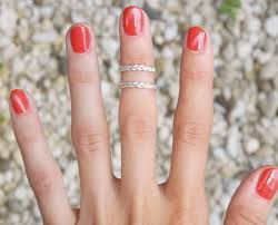 top finger rings images Ethical fashion rings at the top of your fingers jpg