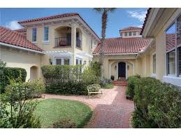 Cheap Mansions For Sale In Usa Amelia Island Real Estate Fernandina Beach Homes For Sale