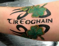 irish mob tattoos u2013 tattoo designs