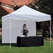 Instant Shade Awning Cheap Canvas Shade Canopy Find Canvas Shade Canopy Deals On Line