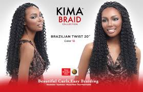 toyokalon hair for braiding ny mizbarn same day shipping harlem125 kima braid brazilian twist 20