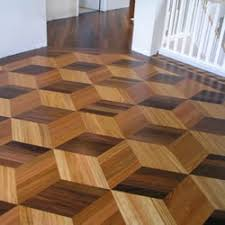 cg interiors 11 photos flooring 2460 teagarden st san