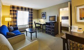 London Hotel With Jacuzzi In Bedroom Homewood Suites By Hilton London Ontario Canada Hotels