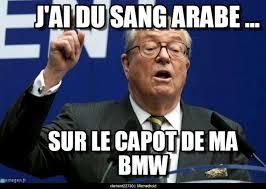 Pen Meme - le bon le pen meme by jimmy pegorino memedroid