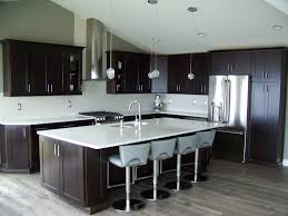the best kitchen ever recent remodel in hilton ny u2014 d u0027angelo u0027s