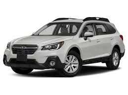 subaru convertible group vehicle inventory traverse city group dealer in traverse