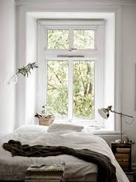 Best  One Room Flat Ideas On Pinterest Lounge Decor White - Design my bedroom