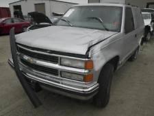 chevrolet car and truck bumper ebay