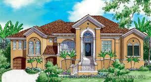 southwestern home plans southwestern floor plans sater design
