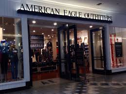 clothing stores the top 10 clothing companies in america business insider
