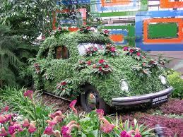 Botanical Garden Design by Garden Design Garden Design With Breezy Knees Gardens The Flower