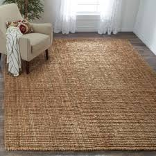 Large Jute Area Rugs Jute Rugs U0026 Area Rugs For Less Overstock Com