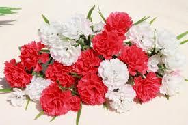 100 stop shop flowers meet friends u0026 neighbors an