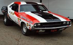 Dodge Challenger 1970 - dodge challenger car dodge challenger 1970 wallpapers hd