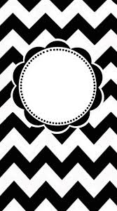 cute halloween chevron powerpoint background best 25 chevron printable free ideas on pinterest free chevron