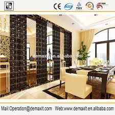 curtain room divider curtain room divider suppliers and