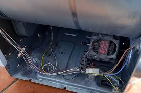 100 whirlpool tumble dryer wiring diagram wiring diagram
