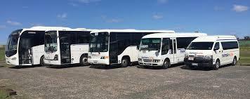 How To Bus Tables Merseylink U2013 Route U0026 Bus Services Devonport